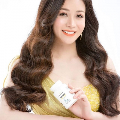 Laura Sunshine Nhật Kim Anh có những sản phẩm nào