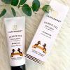 Kem dưỡng Body dầu ngựa Laura Sunshine - Horse Oil Body Cream