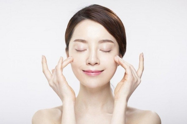 Nguyên tắc chăm sóc da trong thời điểm giao mùa